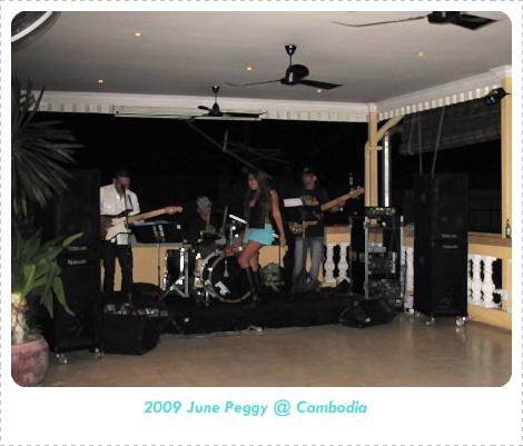 Cambodia 072.jpg