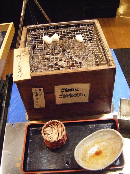 200712日本京都之旅 289.jpg