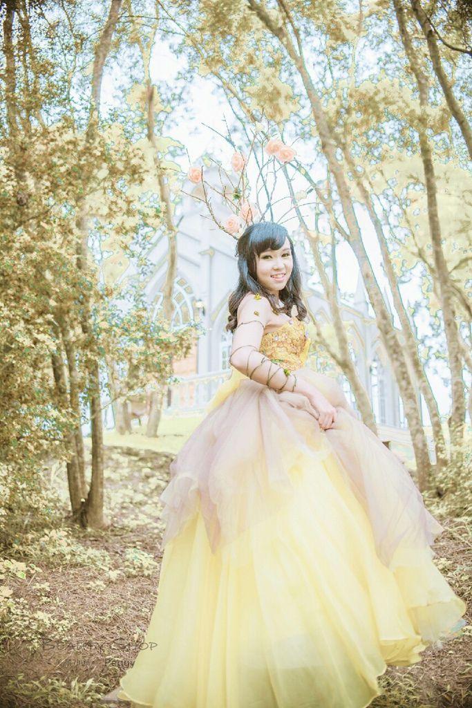 20160411 魔女_5641.jpg