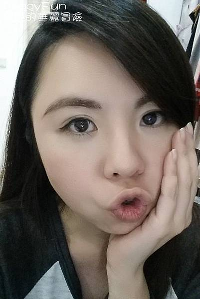 korea20140324_005937