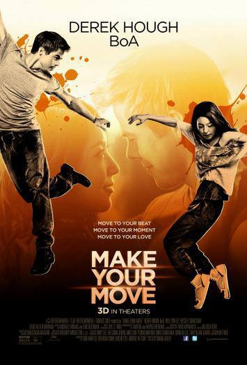 Make_Your_Move_3D