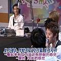 Variety Show_2014109215233