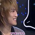 Variety Show_2014109221825