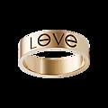 B4085600_0_cartier_rings