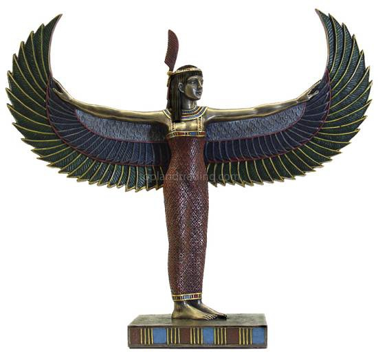 maat-standing-winged-TL-1230