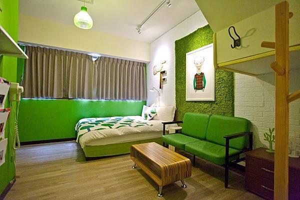 綠色房型.JPG