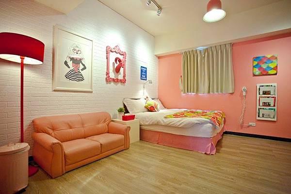 粉紅色.JPG