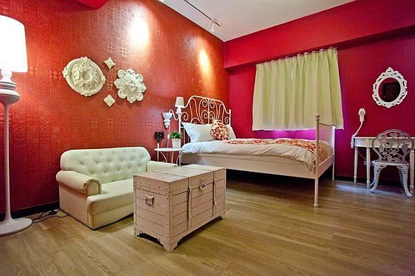 紅色房型.JPG