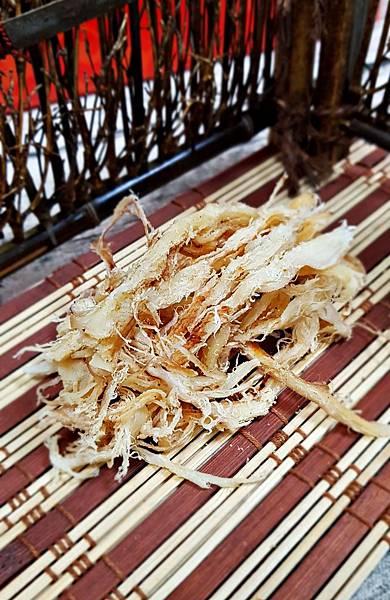碳烤魷魚絲單照.jpg