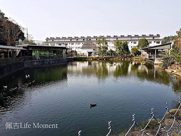 雙湖渡假村_190301_0057.jpg