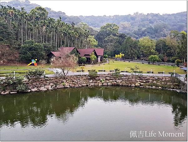 雙湖渡假村_190301_0114.jpg