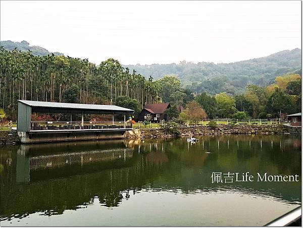 雙湖渡假村_190301_0112.jpg