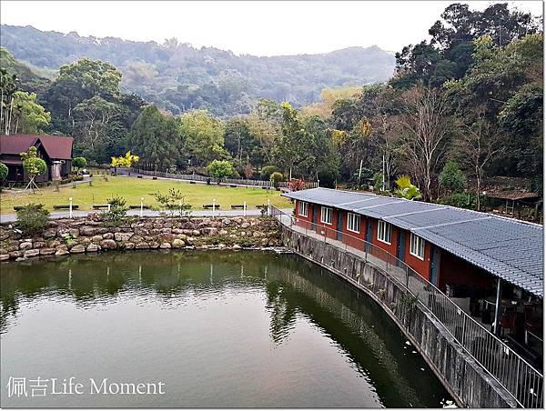 雙湖渡假村_190301_0115.jpg