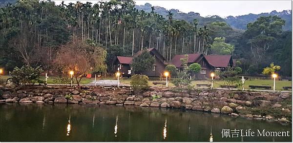 雙湖渡假村_190301_0128.jpg