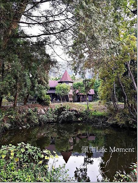 雙湖渡假村_190301_0080.jpg
