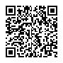 麗堡qr_code.jpg
