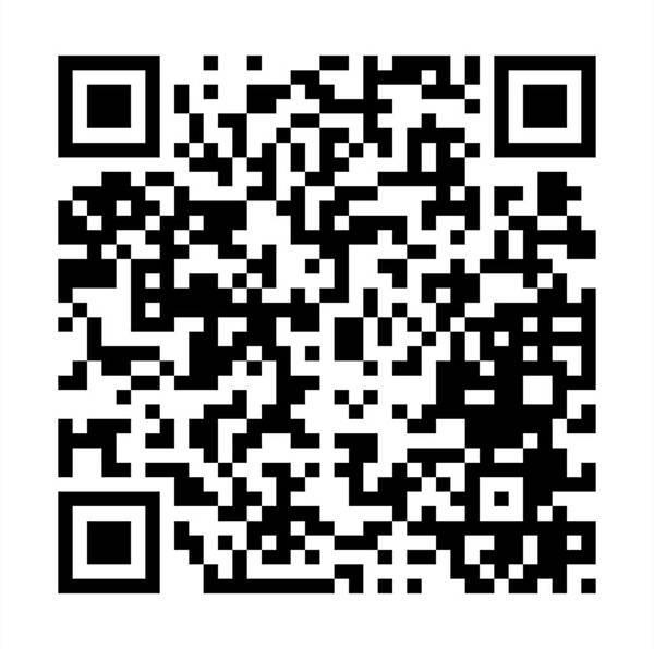 安順-新的-官方lineQRcode.jpg