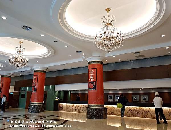 台中飯店推薦-全國大飯店-大廳1.jpg