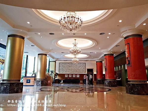 台中飯店推薦-全國大飯店-大廳2.jpg