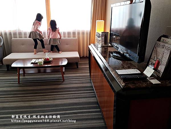 台中飯店推薦-全國大飯店-房間3.jpg