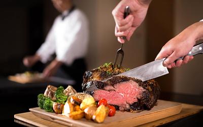 全國大飯店-現切牛肉.jpg