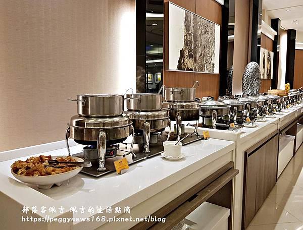台中飯店推薦-全國大飯店-早餐1.jpg