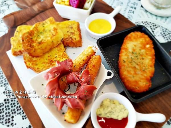 豐原早午餐推薦-布萊茲-豐原美食推薦-12