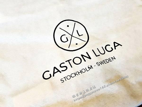媽媽包推薦-CASTON LUGA-3