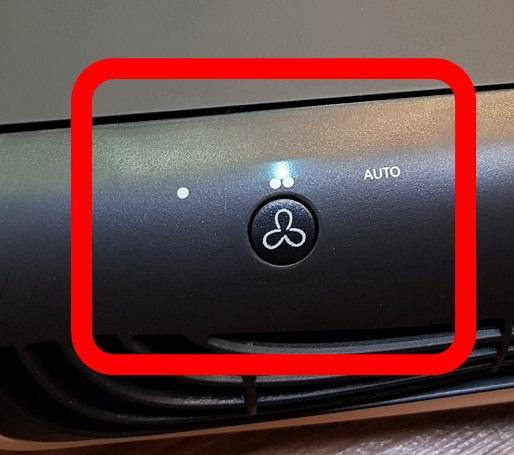 車用空氣清淨機推薦-HYPASS-免耗材空氣清淨機-12
