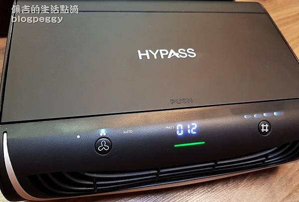 車用空氣清淨機推薦-HYPASS-免耗材空氣清淨機-7