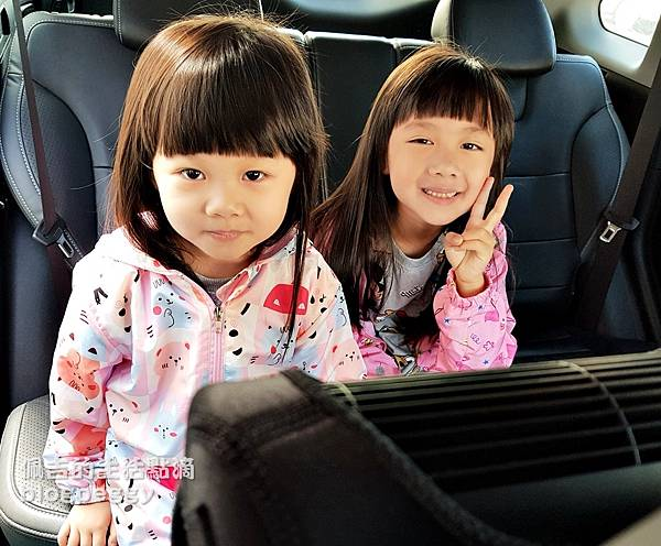 車用空氣清淨機推薦-HYPASS-免耗材空氣清淨機-23
