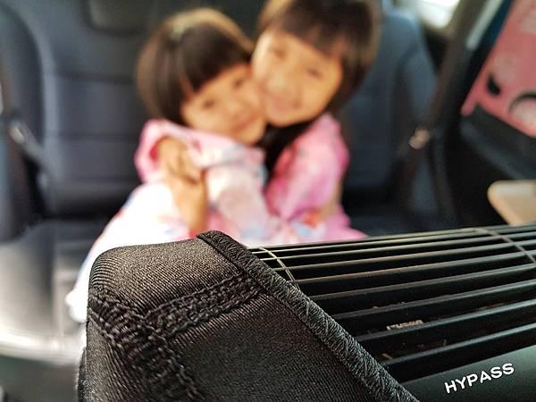 車用空氣清淨機推薦-HYPASS-免耗材空氣清淨機-24