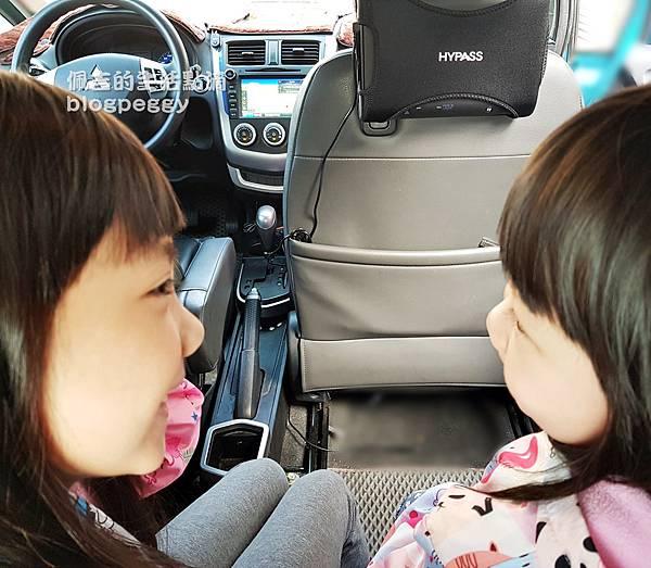 車用空氣清淨機推薦-HYPASS-免耗材空氣清淨機-25