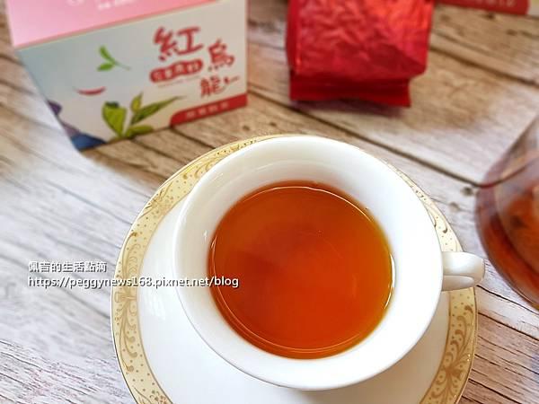 一凡茶作-採茶熊紅烏龍禮盒24.jpg