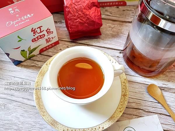 一凡茶作-採茶熊紅烏龍禮盒23.jpg