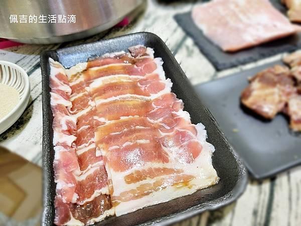 火山岩燒肉組9.jpg