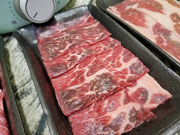 火山岩燒肉組15.jpg