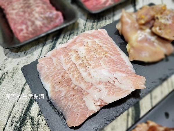 火山岩燒肉組11.jpg
