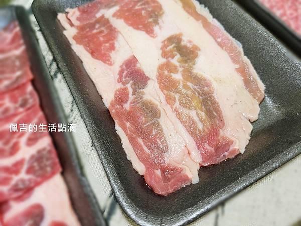 火山岩燒肉組16.jpg