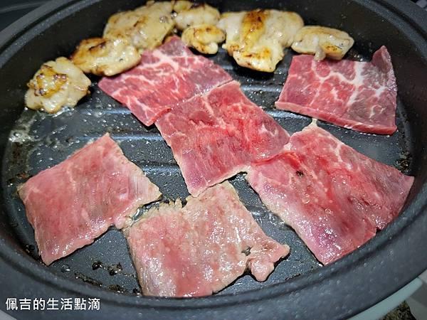 火山岩燒肉組25.jpg
