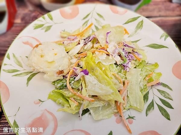 廣達香沙拉醬13.jpg