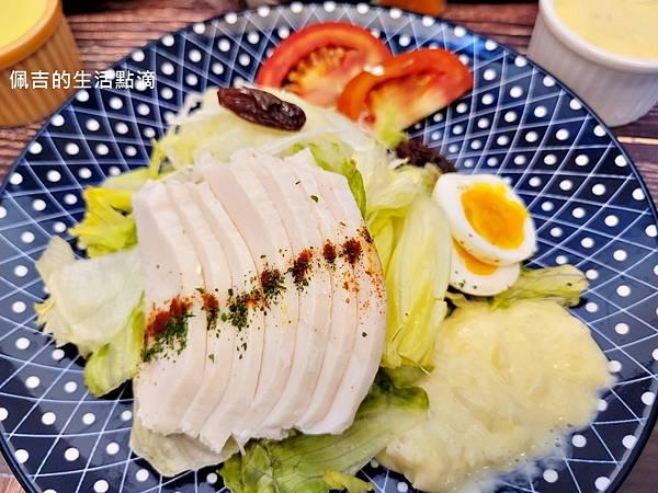 廣達香沙拉醬19.jpg