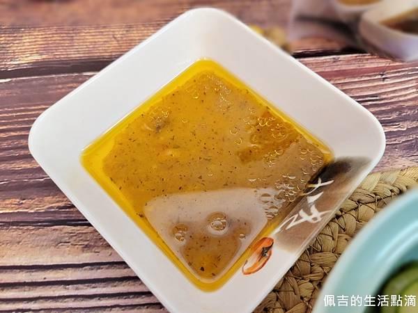 廣達香沙拉醬8.jpg