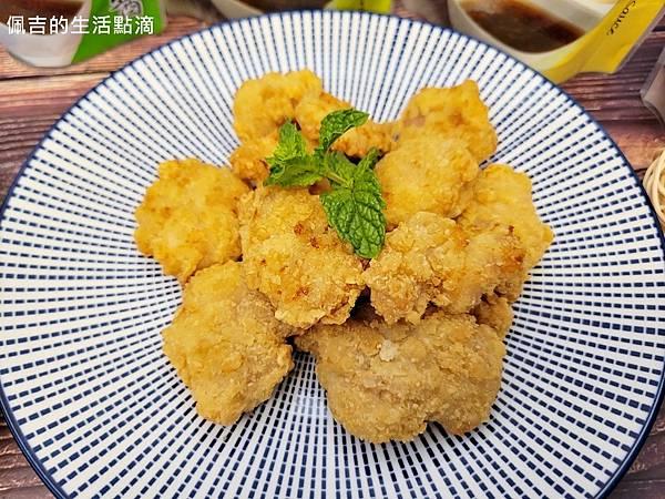 廣達香沙拉醬16.jpg