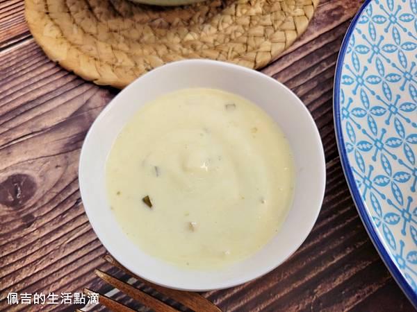 廣達香沙拉醬12.jpg