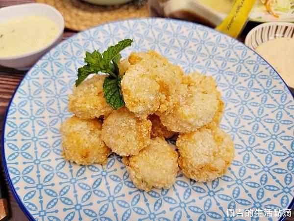 廣達香沙拉醬11.jpg