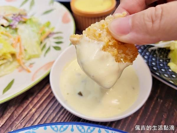 廣達香沙拉醬23.jpg