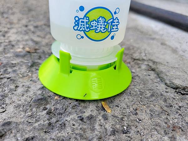 中西-滅蟻佳-螞蟻藥推薦-6