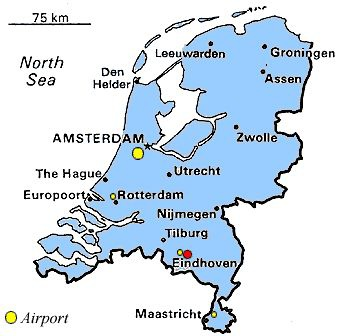 map_netherlands-1334