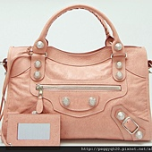 Balenciaga_Giant_City_Bag_173084D94JN5741_Vieux_Rose_Top1_conew1.jpg